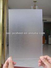 Elevator Lampshade material
