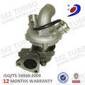 Gt1749s 715924 - 0001 28200 - 42610 pour KIA Sportage Pregio 4D56 2.5 Tci
