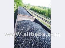 Maikuben Coal 4800 NCV