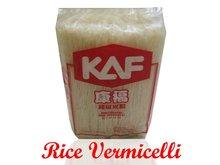 Noodles KAF Original