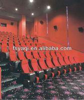 cinema seating cup holder YA-208