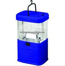 15 led cheap hurricane lantern