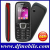 New Product On China Market 1.8inch Dual SIM Quad Band 303