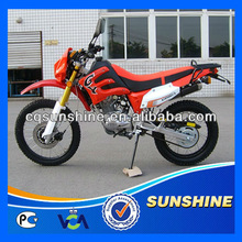 Chinese Lifan Engine 250CC Low Price Motorcycle (SX250GY-5)