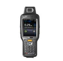 pda smart phone