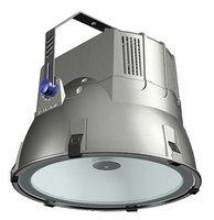 LG Plasma Lighting System