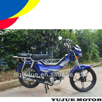 Good Selling Cheap New Motorcycle 50cc Made In China