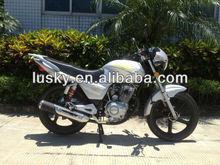 best hot selling motorbike motorcycle in Ukraine