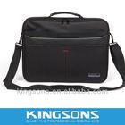 Kingsons 15.6 inch low cheap laptop bag