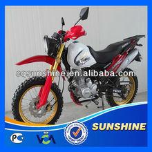 SX250GY-9B Chongqing Best Selling 250CC Sports Bike Motorcycle