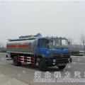 caminhão de combustível do caminhão lubrificante 10000 litros