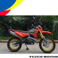 New Adult Dirt Bike Brozz 2012 Dirt Motorcycles 250cc