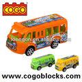 cogo 3 اللون asstd الاحتكاك لعبة لعبة احتكاك bus