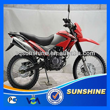 Chongqing Hot Selling Cheap Best Seller New Motorcycle (SX150GY-9)