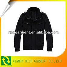 hot sale black jacket suit