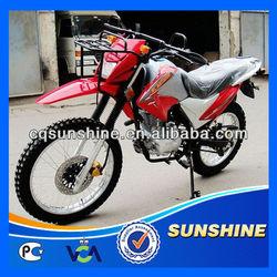 2013 Chongqing Hot Selling Classic 150CC Motorcycle (SX150GY-9)