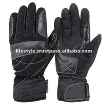 Cruise Chopper Gloves, Ski Motor Gloves, Off Road Gloves, Dirt Biker Gloves, Biker Gloves, Cruise Biker Gloves, Half Finger Glov