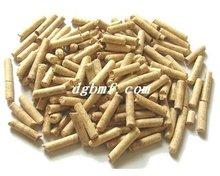 wood pellets bio fuel
