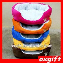 OXGIFT Cute Pet bed