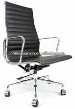 classic eames office replica executive chair