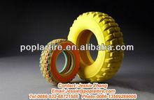 Blue Tires Color Tires for Car Auto double star 165/70R14 185/60R14 195/55R16 205/50ZR17 225/40ZR18