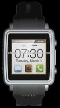 Support PDA Newest watch phone MQ555