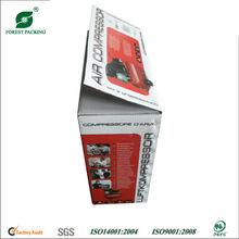 COMPUTER BOX FP200671