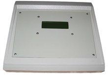 MV300 Annunciator for wireless nurse call system