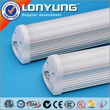 2012 led tube japan t8 tube integrated tube lighting 600mm 900mm 1200mm 1500mm 1800mm factory price