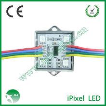 hot sale 12V 0.96W waterproof smd 5050 led module (SCT_M_33)