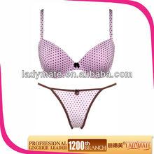 Hot Sale Sexy Women Fat Lingerie