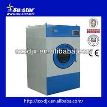 industrial hydro dryer