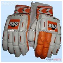 Batting Gloves MAGNUM