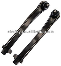 Brand New control arm suspension arm for MITSUBISHI GALANT SALOON 92-96 MB912515 MR162571 MR162572 MB912516