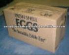 Pulp Paper Carton Box for Eggs