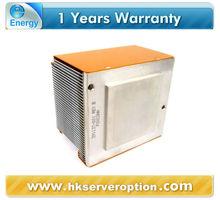 Wholesale Server Processor Copper Cpu Xeon Heatsink