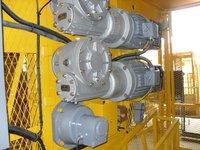 kumkang/knf/liftec (all korea used lift)