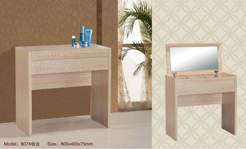 Muebles baratos mdf 20170907165231 for Conjunto dormitorio barato