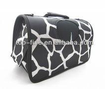 Designer Pet Carriers,Pet Carrier Dog & Cat Fashion Bag