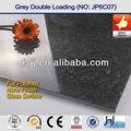 venda quente da alta qualidade boa dark gray telha da porcelana