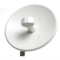 Ubiquiti Networks NanoBridge M5-25