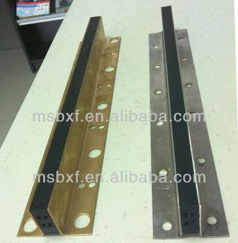 concrete joint sealants