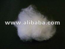 PP/PE fiber B grade