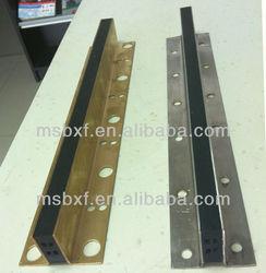 flex joints/expansion joints