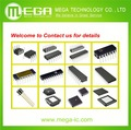 chip ic foto acoplador
