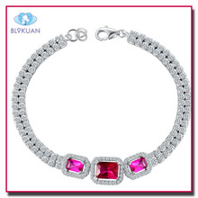 silver925 jewelry mix lot 2013 fashion for women
