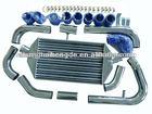 intercooler kits universal for TOYOTA CELICA GT4 ST205 TURBO