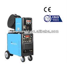 welding metal pen for Digital Control IGBT Double Pulse MIG/Pulse Mig/Mig/MMA Welder 315A,400A,500A,630A
