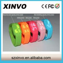 Superior Quality Digital Product Custom Made Usb 64mb-64gb