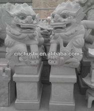 2013 new garden famous stone sculptures